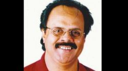 Crazy Mohan, Tamil Actor And Playwright, Dies At