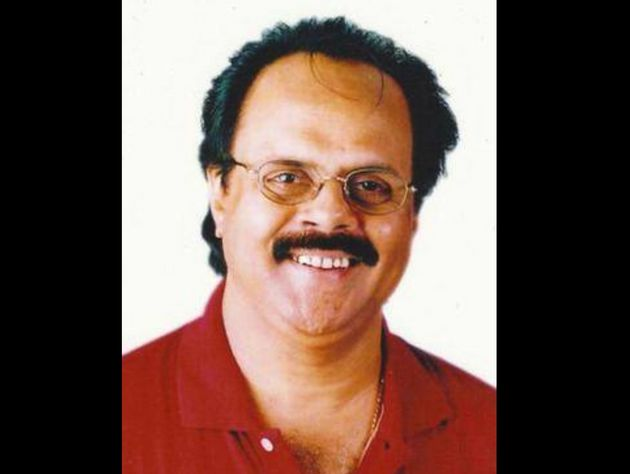Tamil Actor And Playwright Crazy Mohan Dies At