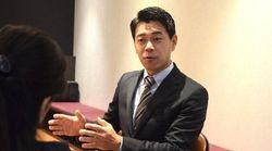 長谷川豊氏が参院選出馬を辞退「僕は政治家に縁がなかった」