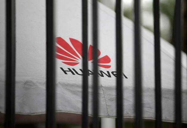 Huawei lanzará su sistema operativo en el tercer