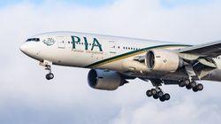 Επιβάτης αεροπλάνου άνοιξε την πόρτα της εξόδου κινδύνου νομίζοντας πως ήταν της