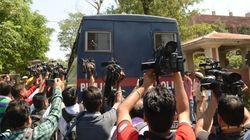Ινδία: Ισόβια σε τρεις άνδρες για τον βιασμό και τον φόνο μιας