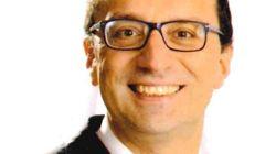 Gianluigi Morlini lascia Unicost. Si è autosospeso dal Csm dopo l'indagine sulle nomine dei