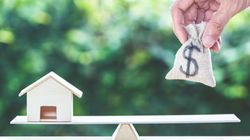 Canada's Mortgage Rates Are The Lowest In 2 Years. What's