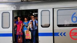 For Free Public Transport For Women To Work, It Also Must Be