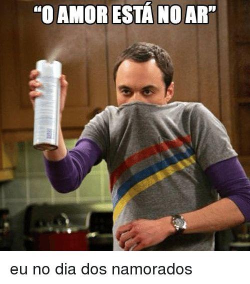 Limpando o ar de