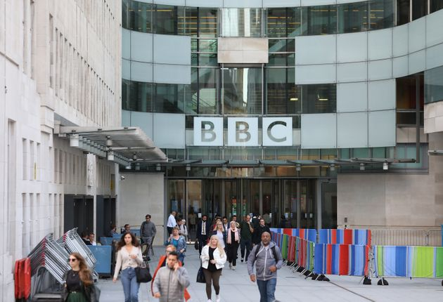 BBC Reveals Free TV Licences Will Be Restricted To Over-75s On Pension