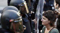 La Fiscalía de Baleares autoriza a las Fuerzas de Seguridad a desalojar okupas