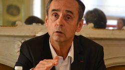 Ce tweet de Robert Ménard sur le massacre d'Oradour-sur-Glane ne passe pas, même au