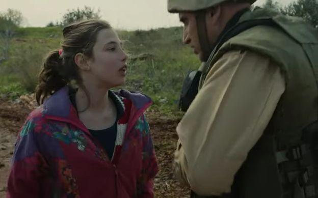 Dans son dernier clip, le groupe Mashrou'Leila rend hommage à la Palestinienne Ahed