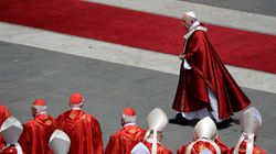 Après le Maroc et les Émirats arabes unis, le pape François souhaite se rendre en