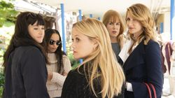 8 Burning Questions After The Big Little Lies Series Two