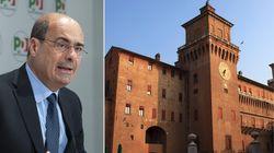 Elezioni amministrative, Emilia Romagna rosso sbiadito (di C.