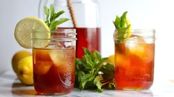 How To Make Sweet Tea Like A