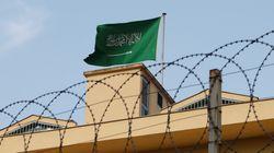 Un adolescent saoudien, arrêté à l'âge de 13 ans, risque la peine de