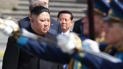 Βόρεια Κορέα: 323 τοποθεσίες για δημόσιες εκτελέσεις χρησιμοποιεί το καθεστώς