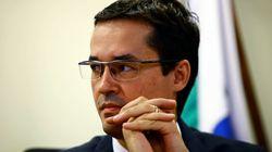 Corregedor do Ministério Público abre investigação sobre conduta de