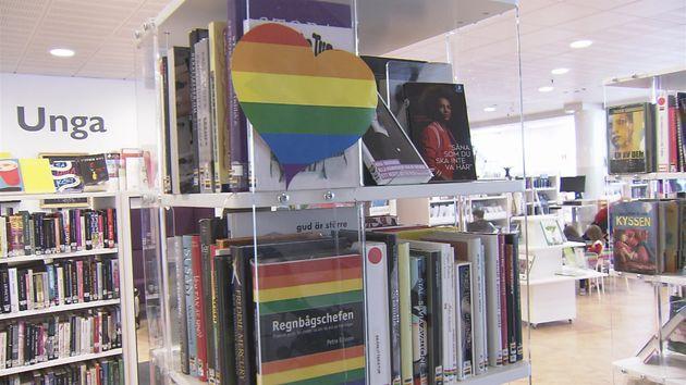 「それってみんなの問題だよね」LGBTQの報道で、NHK制作者がジェンダーバイアスに着目するわけ
