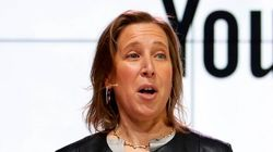 YouTube CEO Apologizes For Standing By Homophobic