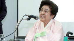 북한, 이희호 여사 장례식에 조문단
