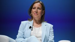 YouTube CEO Apologises For Standing By Homophobic