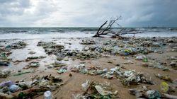 カナダ、使い捨てプラスチックを2021年にも使用禁止へ。「世界の課題」とトルドー首相も危機感