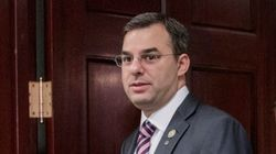 Justin Amash Steps Down From House Freedom Caucus After Calling For Trump's