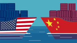 Η Κίνα απειλεί με αντίποινα αν οι ΗΠΑ κλιμακώσουν τον εμπορικό