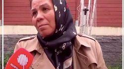 Latifa Ibn Ziaten répond aux auteurs des tags
