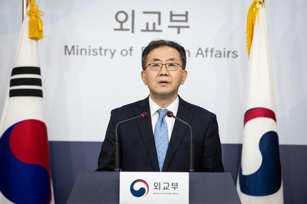 [오보 정정] 한국 정부는 베트남 전쟁 당시 한국군의 성폭력을 인정하지