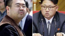 Il fratellastro di Kim Jong Un era un informatore della Cia. Lo rivela il Wall Street