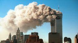 A 18 anni di distanza è stata identificata un'altra vittima degli attentati dell'11