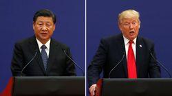 Pechino accusa gli Usa: