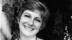 È morta Valeria Valeri: addio alla mamma di