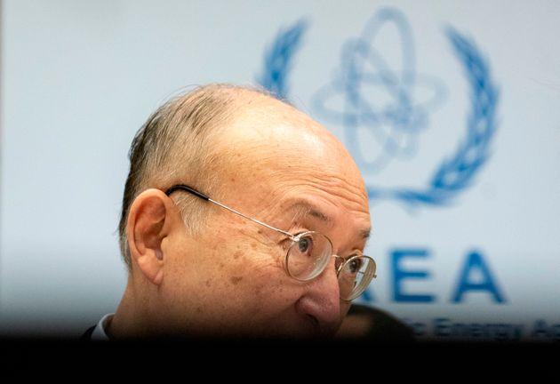 Nucléaire : Pour l'AIEA, l'Iran respecte l'accord de