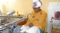 Αιθιοπία: Γέννησε και έδωσε εξετάσεις για το σχολείο μισή ώρα