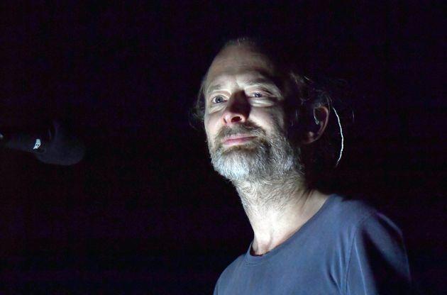 Χάκαραν τους Radiohead και εκείνοι απαντούν με την κυκλοφορία υλικού 18 ωρών στο