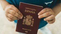 Les Marocains, premiers bénéficiaires de la nationalité espagnole en