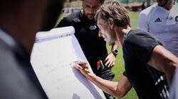 CAN 2019: Hervé Renard dévoile la liste finale des 23 joueurs