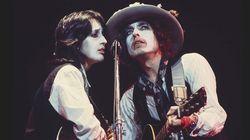 Scorsese recria turnê atípica de Bob Dylan no filme 'Rolling Thunder