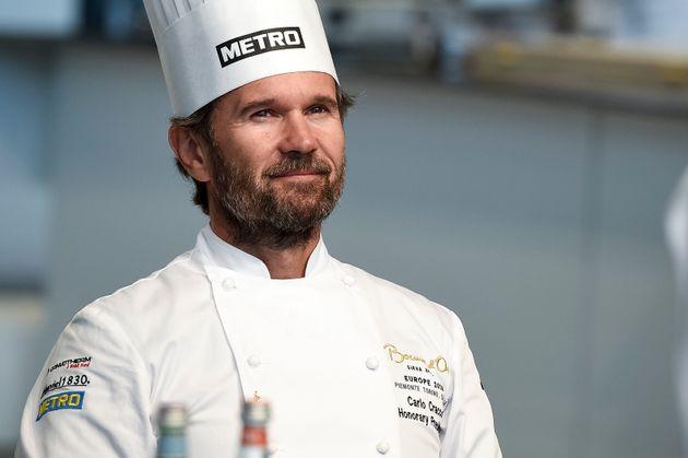 La classifica dei 10 chef più ricchi del 2019: comanda la famiglia