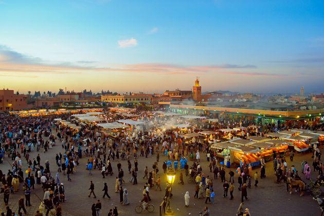 Tourisme de masse: 25% des touristes français prêts à renoncer à visiter