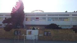 Établissements français au Maroc: Des parents d'élèves lancent une opération