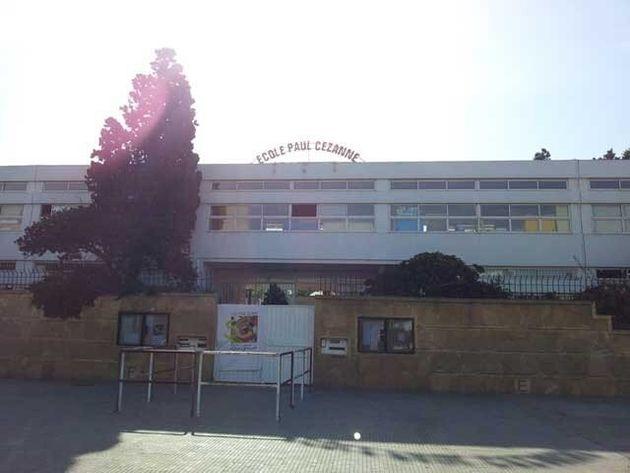 Établissements français au Maroc: Des associations de parents d'élèves lancent une opération