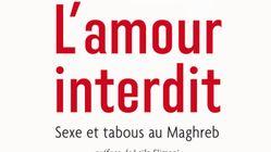 Les récits bouleversants sur le sexe et les interdits au Maghreb, dans ce nouveau livre signé Michaëlle