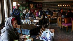 Ιραν: Τώρα μπορείς να καταγγείλεις τον γείτονα για ανήθικη συμπεριφορά με