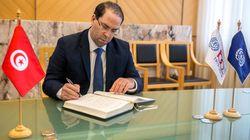 La Tunisie compte ratifier les conventions 129 et 187 relatives à l'inspection du travail dans le secteur agricole et à la sû...