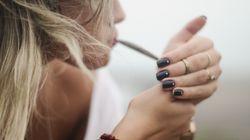 Las empresas podrán descontar las pausas para fumar o tomar café de la jornada