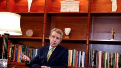 Πάιατ: Οι ΗΠΑ είναι αφοσιωμένες στη συμμαχία τους με την