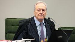 Plenário do STF julgará habeas corpus que pede anulação de prisão em 2ª